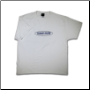 BARBED WIRE T-shirt White